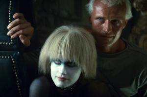 Blade-Runner8